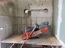 Резка бетона сочи альфа микс печатный бетон москва