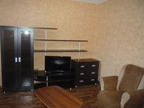 2-к квартира, 65 м², 5/10 эт. — Квартиры в Прокопьевске