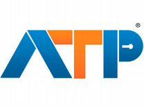 Авито свежие вакансии спб как подать объявление в интернете на vl.ru