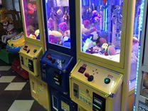 Стиль авс игровые аппараты интернет казино с расчётом в кредитных артах