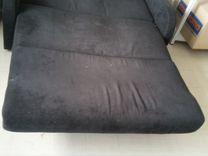 диван бу купить кровати диваны стулья и кресла в омской области