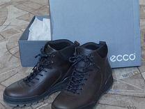 194c35acec44 ecco track - Купить одежду и обувь в России на Avito