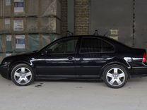 Volkswagen Jetta, 2003 г., Екатеринбург