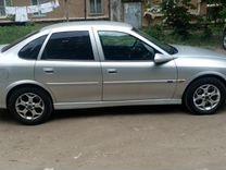Opel Vectra, 2000 г., Саратов