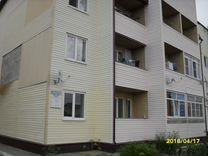 Продажа квартир / 1-комн., Изобильный, 555 000