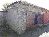 Продажа гаражей в белово железные купить гараж в рязани шлаковый