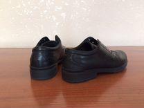 Сапоги, ботинки - купить обувь для мальчиков в интернете - в ... fbdee79163a