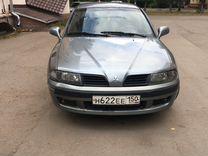 Mitsubishi Carisma, 2002 г., Ярославль