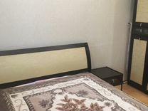 2-к квартира, 52 м², 4/10 эт.
