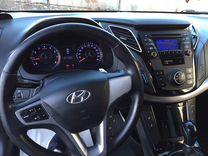 Hyundai i40, 2013 г., Екатеринбург