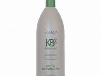Lanza Keratin Bond2 Protein Reconstructor