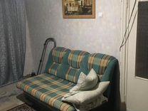 Продажа квартир / 3-комн., Лермонтов, 1 800 000