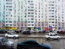 Коммерческая недвижимость на левенцовке салават объявления коммерческая недвижимость