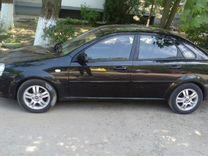 Chevrolet Lacetti, 2008 г., Ростов-на-Дону