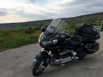 Продам Honda Gold Wing GL1800