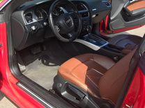 Audi A5, 2009 г., Тула