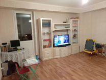 3-к квартира, 79 м², 4/24 эт. — Квартиры в Красноярске