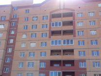 недвижимость в кингисеппе