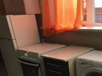 1-к квартира, 28 м², 1/6 эт. — Квартиры в Владимире