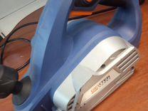 Рубанок Dexter Power IC610PL(14)