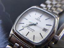 Б продам часы у оригинал омега оптом продам часы
