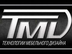 Все объявления мурманск услуги автосервис москва нужна няня в семью частные объявления