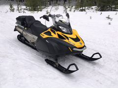Продажа снегоходов - Drom ru