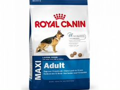 Корм для собак - Royal Canin 20 кг