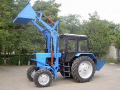 Подать бесплатное объявление трактора в омске новороссийск частные объявления