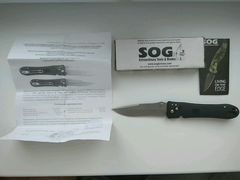 SOG SE-18 spec elite 2