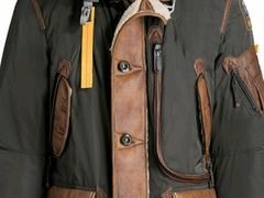 Parajumpers Rigth hand special edition