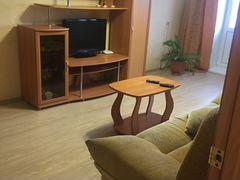 Куплю квартиру в ижевске на авито свежие объявления покупка ноутбука частные объявления в г.железногорске курской области