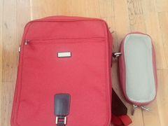 3a946e292830 Школьный рюкзак Herlits Be Bag Airgo - Личные вещи, Товары для детей ...