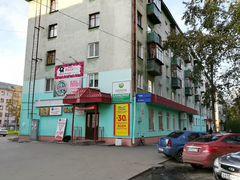 Аренда коммерческой недвижимости на авито в северодвинске аренда офисов тольятти 16 квартал