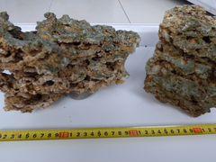 Натуральные камни,коряги,грунт,гроты