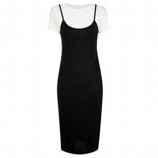Платье 46 новое New Look