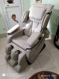 Кресло массажер купить авито вакуумный упаковщик vm310