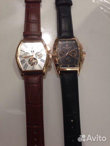Продать часы, купить часы, часы б/у, швейцарские часы