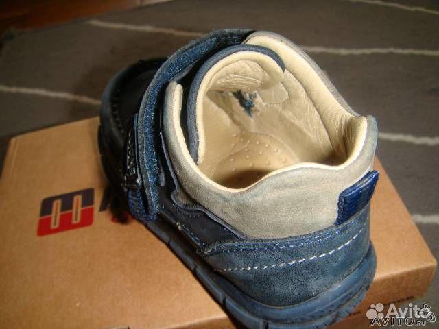 Минимен, детская обувь минимен, обувь минимен