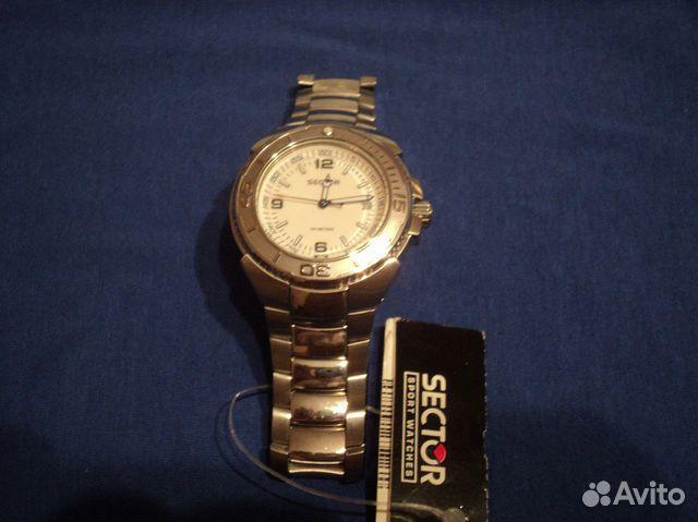 EF-500D-1AVEF EDIFICE Часы Продукция CASIO