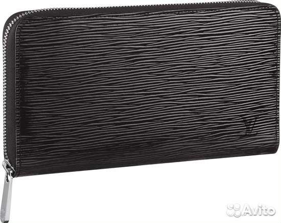 21357bd1974a Мужской кошелек LV Louis Vuitton epi organizer b купить в Москве на ...