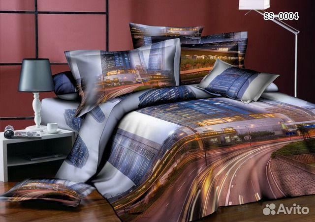 САТИН ПРЕМИУМ Постельное белье, одеяла подушки, трикотажная одежда производ