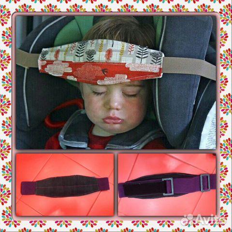 общестроительных работ держалка для головы ребенка в автокресле этого термина
