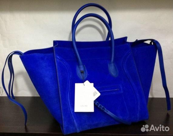 Celine сумки недорогие копии известного бренда в