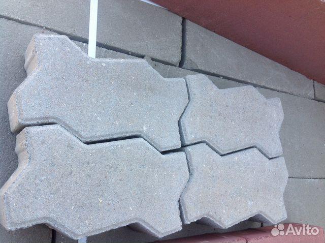 Бетон купить в торжке раствор цементный м150 класс