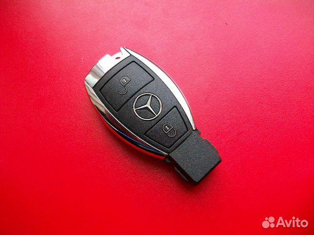 Сколько стоит дубликат ключей