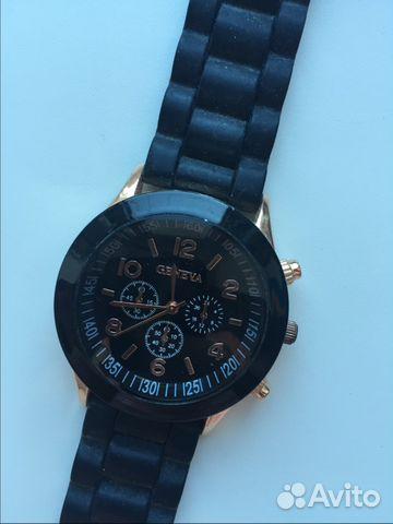 Купить часы тольятти
