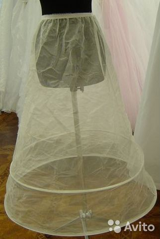 Свадебные кольца под платья фото