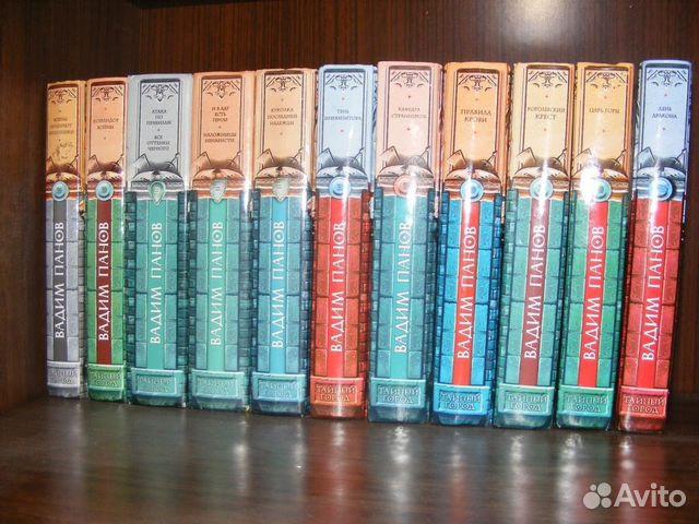 Барановичи, Брестская тайный город все книги по порядку могли написать