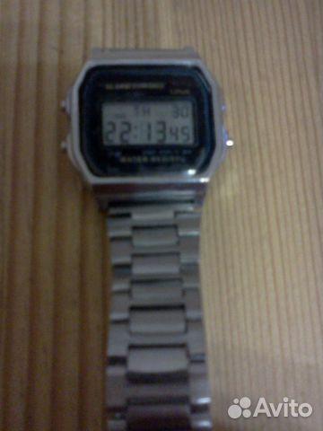 Мужские часы наручные, сравнить цены в Санкт